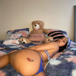 Thick Latina Asian Moonformation Updated Mega Collection