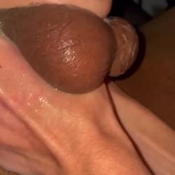 Sucking Some Dick TGIF!
